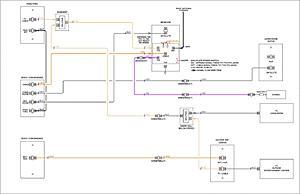 Fifth Wheel Grand Design Wiring Diagram from www.mygrandrv.com