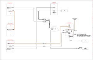 Grand Design Wiring Diagram from www.mygrandrv.com