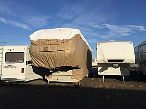 My Grand RV Forum - For Grand Design RV Owners