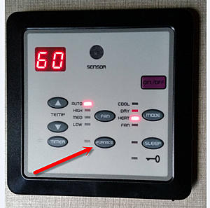 Click image for larger version.  Name:Camper Thermostat.jpg Views:63 Size:53.3 KB ID:1091