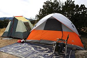 Click image for larger version.  Name:Tents.jpg Views:14 Size:97.1 KB ID:1214
