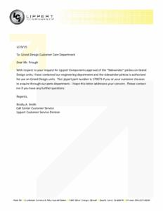 Click image for larger version.  Name:15_0204 Lippert reply to sidewinder void warranty forum post.pdf Views:198 Size:523.8 KB ID:1370