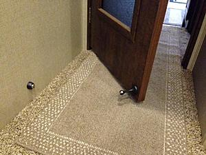 Click image for larger version.  Name:Door Stop.jpg Views:126 Size:44.6 KB ID:898