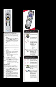 Click image for larger version.  Name:14_0912_Furrion TV Dish and DirectTV codes.pdf Views:681 Size:211.9 KB ID:900