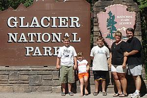 Click image for larger version.  Name:Glacier Nat Entrance2 - Family.jpg Views:18 Size:97.9 KB ID:33207