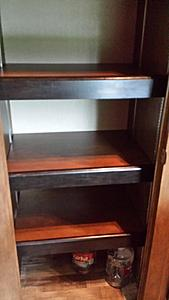 Click image for larger version.  Name:pantry1.jpg Views:217 Size:87.2 KB ID:670