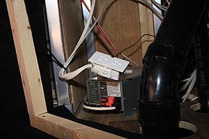 Click image for larger version.  Name:IMG_9044.jpg Views:116 Size:87.3 KB ID:370
