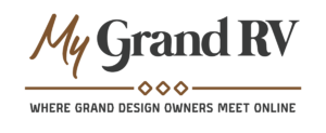 Click image for larger version.  Name:My-Grand-RV-Logo-darker-diamond.png Views:6 Size:20.9 KB ID:33778