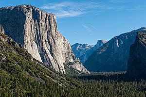 Click image for larger version.  Name:California_Yosemite_22_Small.jpg Views:35 Size:95.4 KB ID:33466