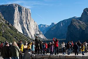 Click image for larger version.  Name:California_Yosemite_23.jpg Views:39 Size:100.0 KB ID:33467