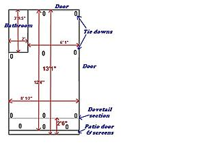 Click image for larger version.  Name:floorplan.jpg Views:26 Size:28.9 KB ID:32400