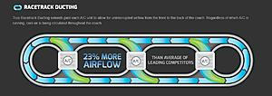 Click image for larger version.  Name:momentum-stealthac.jpg Views:6 Size:76.4 KB ID:32162