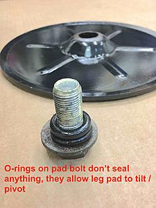 Click image for larger version.  Name:g pad bolt.jpg Views:8 Size:89.5 KB ID:32367
