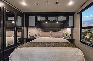 Click image for larger version.  Name:MoBedroom-web_0.jpg Views:4 Size:97.2 KB ID:33683