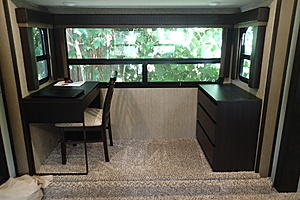 Click image for larger version.  Name:P7100015.jpg Views:21 Size:96.3 KB ID:33390
