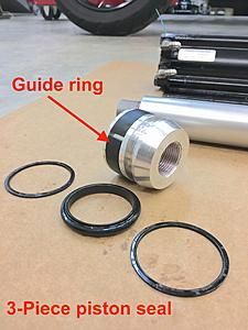 Click image for larger version.  Name:d1 piston seals.jpg Views:7 Size:87.2 KB ID:32361