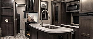 Click image for larger version.  Name:interior.jpg Views:25 Size:65.6 KB ID:32563
