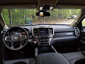 Click image for larger version.  Name:3500interior.jpg Views:25 Size:92.1 KB ID:33368