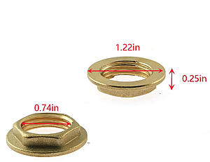 Click image for larger version.  Name:Brass Jam Nut.jpg Views:12 Size:72.3 KB ID:33608
