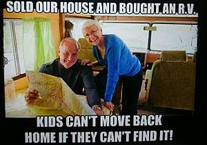 Click image for larger version.  Name:Sold Our House.jpg Views:6 Size:92.7 KB ID:34041