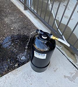 Click image for larger version.  Name:water softener (2).jpg Views:24 Size:60.0 KB ID:30823