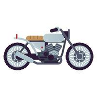 Click image for larger version.  Name:cafe-racer-motorcycle.jpg Views:152 Size:5.0 KB ID:33074