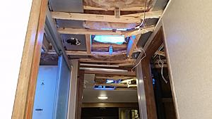 Click image for larger version.  Name:317RST Ceiling.jpg Views:115 Size:91.0 KB ID:13021