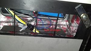 Click image for larger version.  Name:Baffle Tape.jpg Views:561 Size:40.7 KB ID:595