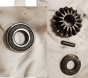 Click image for larger version.  Name:05 Spacer, Lower Gear.jpg Views:5 Size:98.0 KB ID:33718
