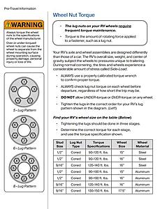 Click image for larger version.  Name:Wheel lug torque.jpg Views:60 Size:78.4 KB ID:33795