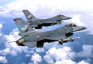 Click image for larger version.  Name:138th_Fighter_Wing_-_2_F-16_Flight.jpg Views:46 Size:92.3 KB ID:33695