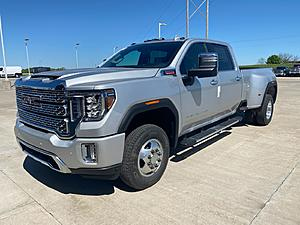 Click image for larger version.  Name:2021 GMC DRW.jpg Views:33 Size:94.9 KB ID:33999
