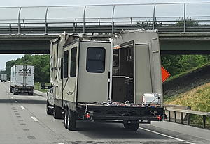 Click image for larger version.  Name:topless rv.jpg Views:427 Size:94.3 KB ID:34781