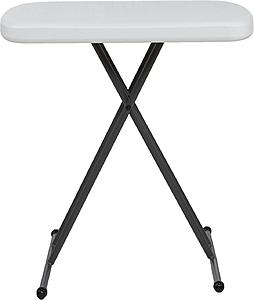 Click image for larger version.  Name:Lifetime 26 Folding Table.jpg Views:5 Size:59.7 KB ID:15871