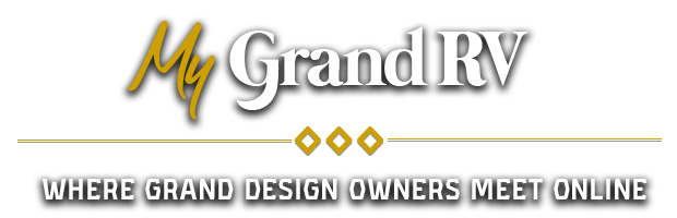 My Grand RV Forum - For Grand Design RV Owners - Powered by vBulletin